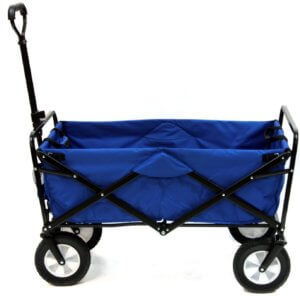 mac-sports-collapsible-folding-outdoor-wagon-min