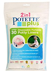 Potty Liners-min