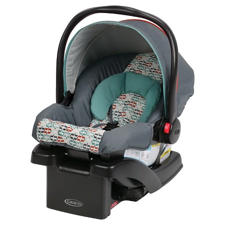 Maximum Height For Infant Car Seats