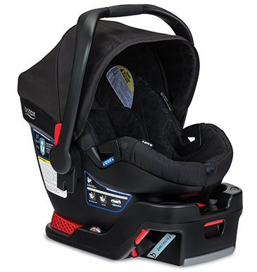 Britax Car Seat Customer Service