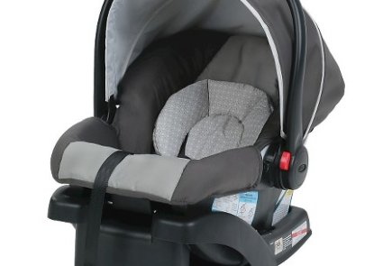 graco snugride click connect 35 lx infant car seat teetertot. Black Bedroom Furniture Sets. Home Design Ideas