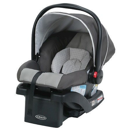 Graco Snugride Car Seat Safety Rating